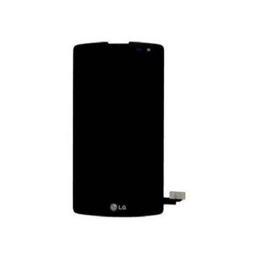 LG F60 lcd displej + dotykové sklo - www.lcd-displeje.cz