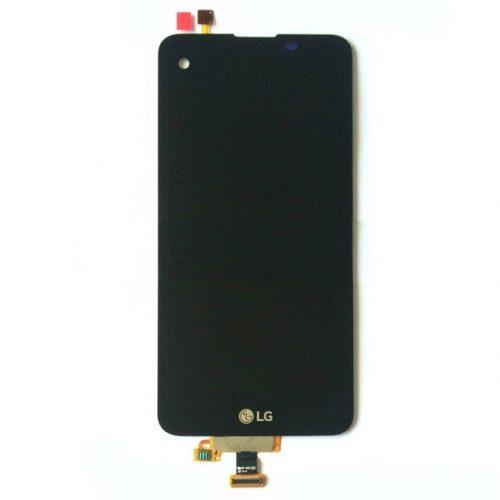 LG X Screen K500 K500H K500F K500N LCD Display + dotyková plocha