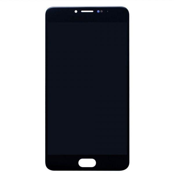 Meizu Metal M1 lcd displej + dotykové sklo