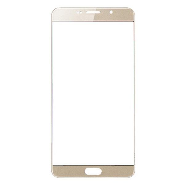 Samsung Galaxy A9 2016 dotykové sklo, dotyková plocha-lcd-displeje.cz
