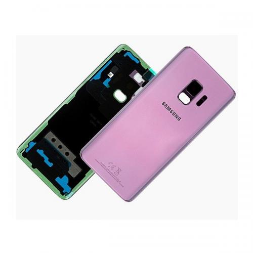Bateriový kryt, zadní kryt Samsung Galaxy S9 - www.lcd-displeje.cz