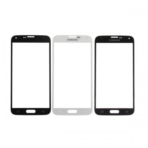 Samsung Galaxy S5 Neo dotykové sklo, dotyková plocha - lcd-displeje.cz