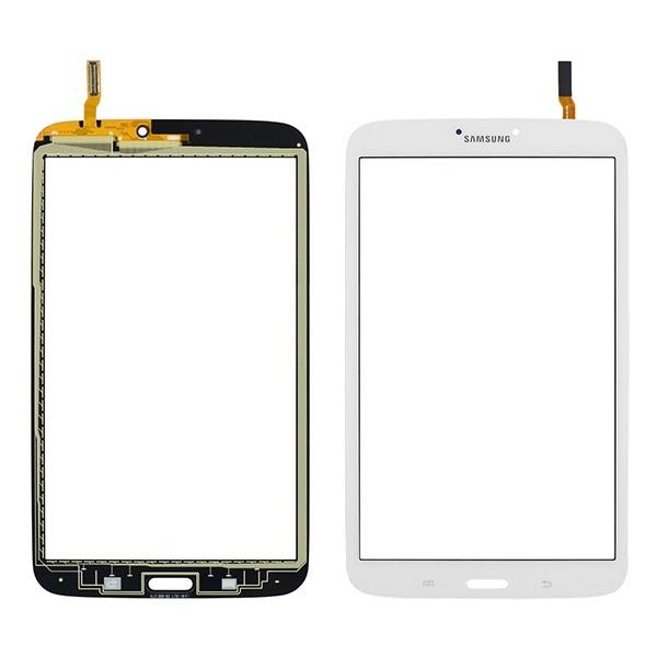 Samsung Galaxy Tab 3 dotykové sklo, dotyková plocha - lcd-displeje.cz