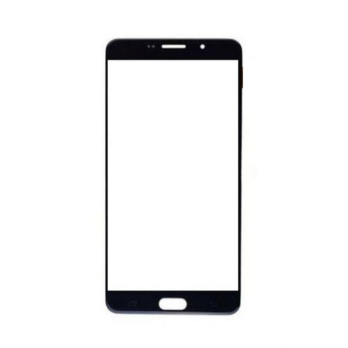Samsung Galaxy A9 Pro dotykové sklo, dotyková plocha