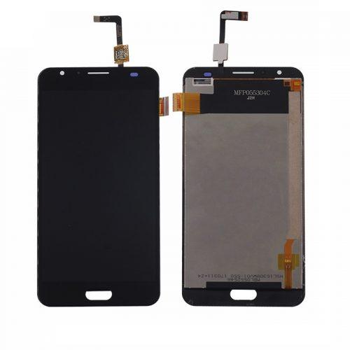 Ulefone power 2 lcd displej + dotykové sklo-lcd-displeje.cz