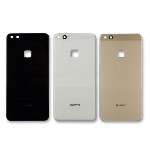Zadní kryt Huawei P10 lite