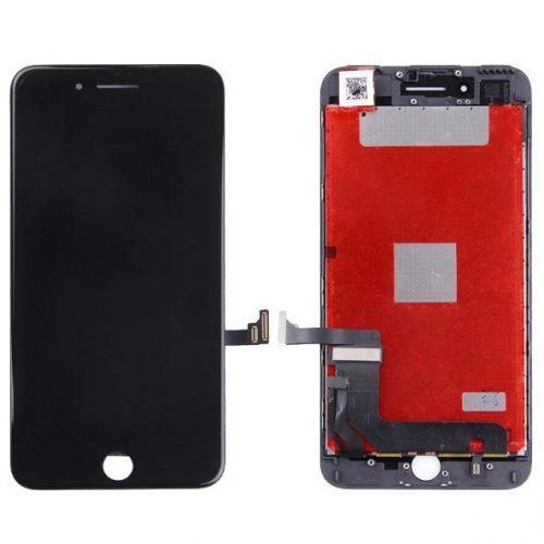 iPhone 7 LCD displej + dotykové sklo - www.lcd-displeje.cz