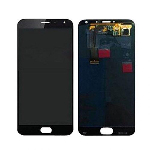 Meizu MX5 lcd displej + dotykové sklo - www.lcd-displeje.cz