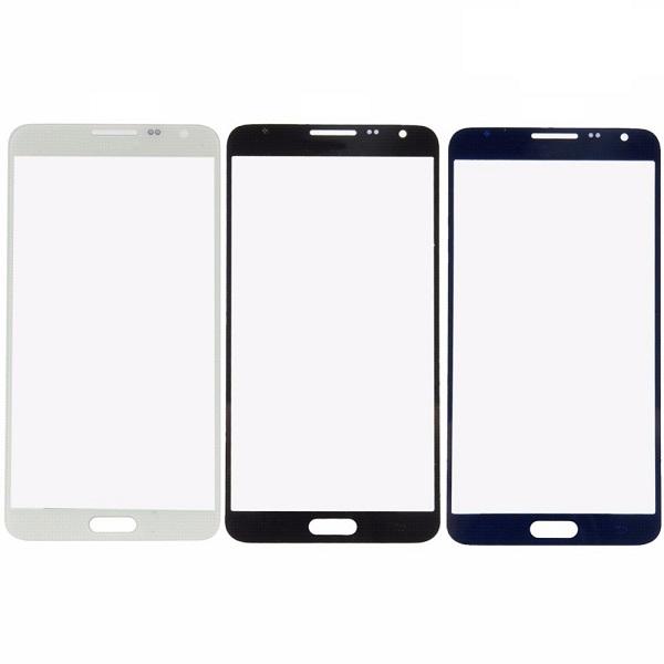 Samsung Galaxy Note 3 Neo dotykové sklo, dotyková plocha