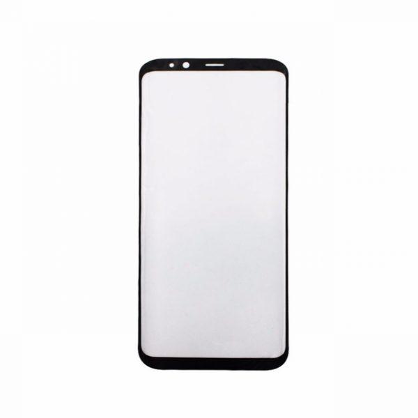 Samsung Galaxy S8 plus dotykové sklo, dotyková plocha