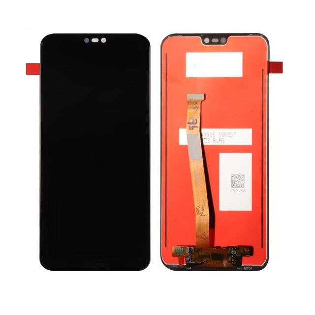 Huawei P20 lite lcd displej + dotykové sklo