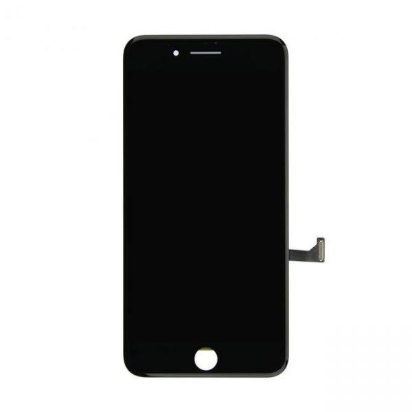 iPhone 7 Plus lcd displej + dotykové sklo - www.lcd-displeje.cz