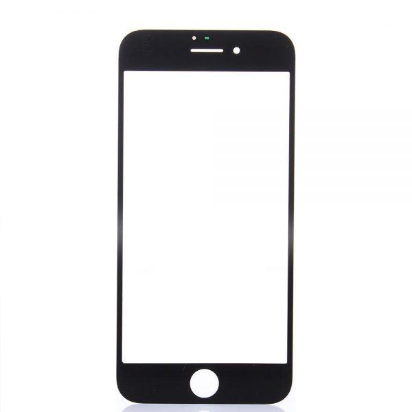 iPhone 7 Plus dotykové sklo, dotyková plocha - www.lcd-displeje.cz