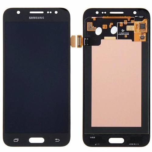 Samsung Galaxy J5 2016 lcd displej + dotykové sklo - www.lcd-displeje.cz