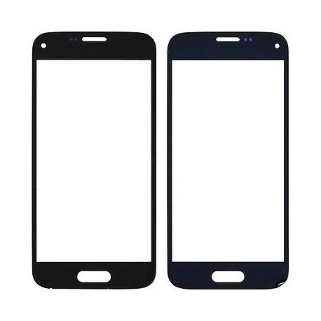 Samsung Galaxy s5 mini dotykové sklo, dotyková plocha