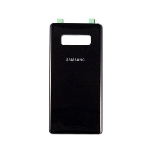 Samsung N950 Galaxy Note 8 Kryt Baterie - www.lcd-displeje.cz