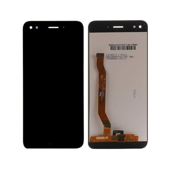 Huawei P9 Lite mini lcd displej + dotykové sklo - www.lcd-displeje.cz