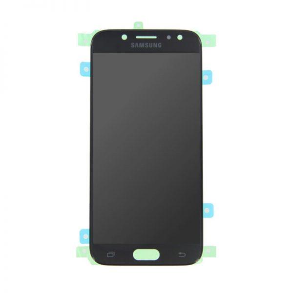 Samsung J5 2017 lcd displej + dotykové sklo - www.lcd-displeje.cz