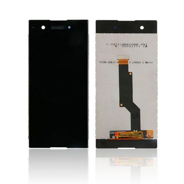 Sony Xperia XA1 lcd displej + dotykové sklo - www.lcd-displeje.cz