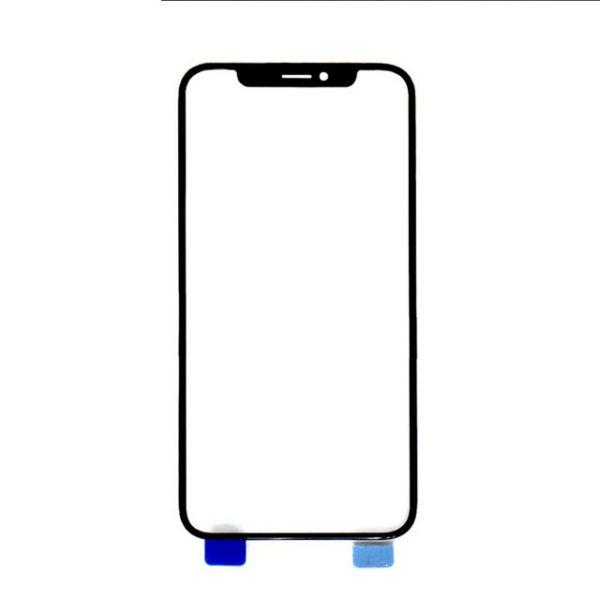 Dotyková plocha, Dotykové sklo iPhone X - www.lcd-displeje.cz