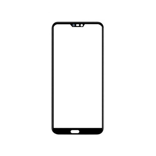 Dotyková plocha, Dotykové sklo Huawei P20 - www.lcd-displeje.cz