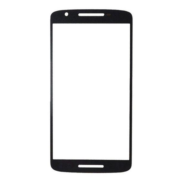 Dotykové sklo Motorola Moto Z play - www.lcd-displeje.cz