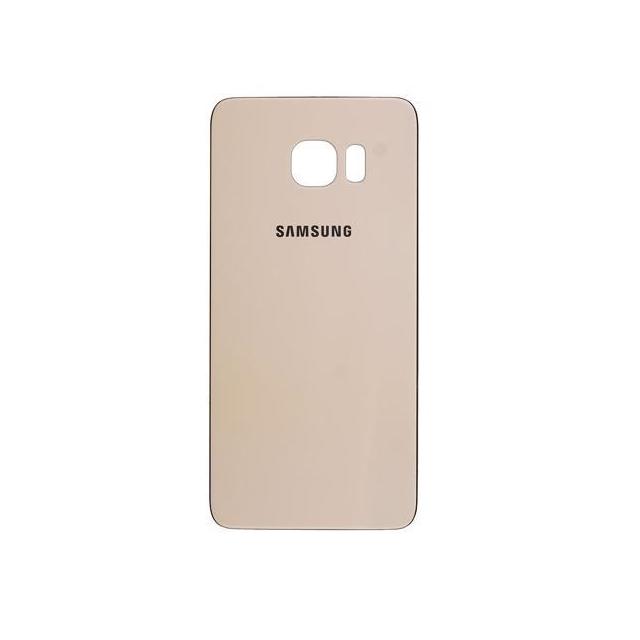 Zadní krytSamsung Galaxy S6 edge plus - www.lcd-displeje.cz
