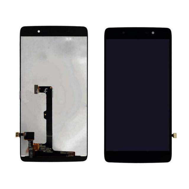 BlackBerry DTEK50 lcd displej + dotykové sklo - www.lcd-displeje.cz