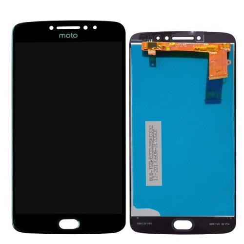 Lenovo Moto E4 lcd displej + dotykové sklo - www-lcd-displeje.cz
