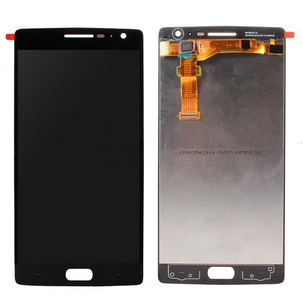 OnePlus 2 lcd displej + dotykové sklo - www.lcd-displeje.cz