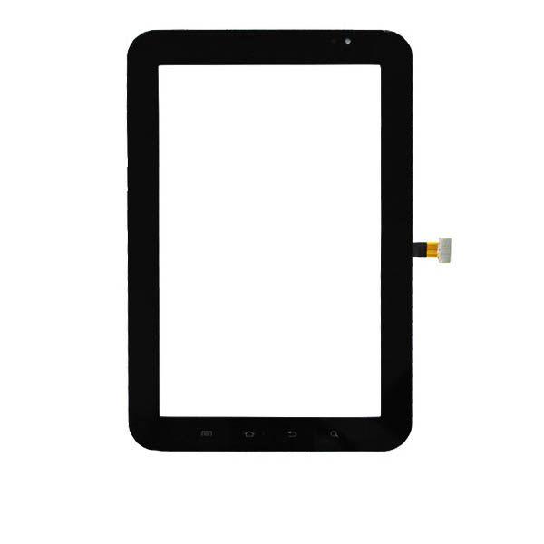 Dotykové sklo SAMSUNG Galaxy Tab P1000 - www. lcd-displeje.cz