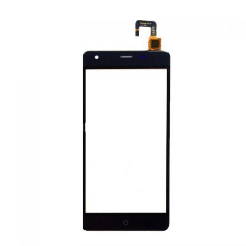 UleFone Power dotykové sklo - www.lcd-displeje.cz