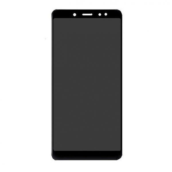 Xiaomi Redmi Note 5 PRO lcd displej + dotykové sklo - www.lcd-displeje.cz