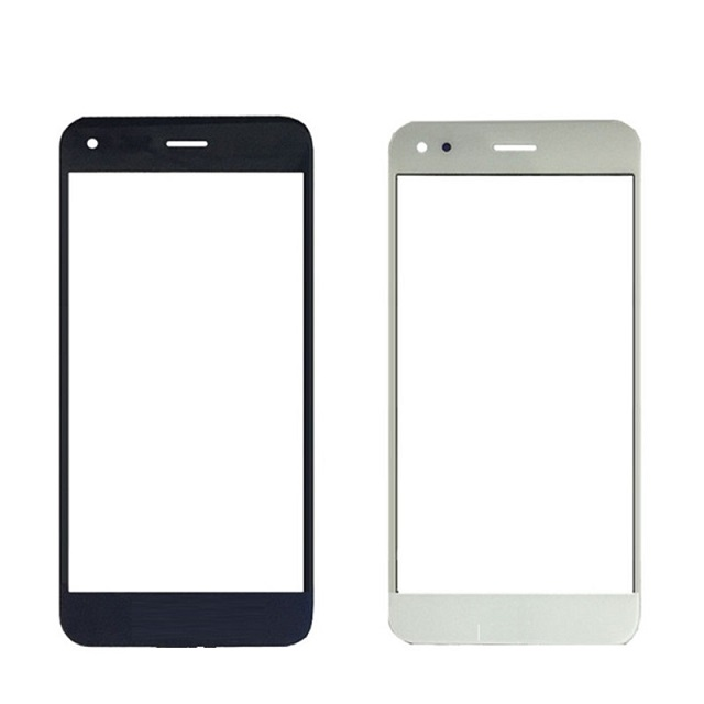 Dotyková plocha, dotykové sklo Huawei P9 Lite mini