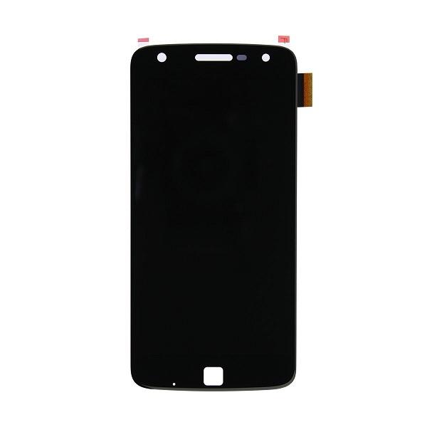 Motorola Moto Z play lcd displej + dotykové sklo - www.lcd-displeje.cz