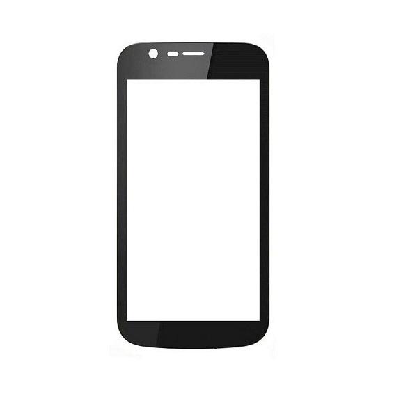 Dotyková plocha, Dotykové sklo Nokia 1 - www.lcd-displeje.cz