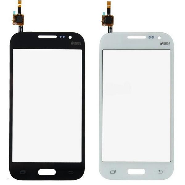 Dotyková plocha, dotykové sklo Samsung Galaxy Core Prime