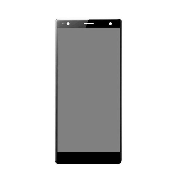 Sony Xperia XZ2 lcd displej + dotykové sklo - www.lcd-displeje.cz