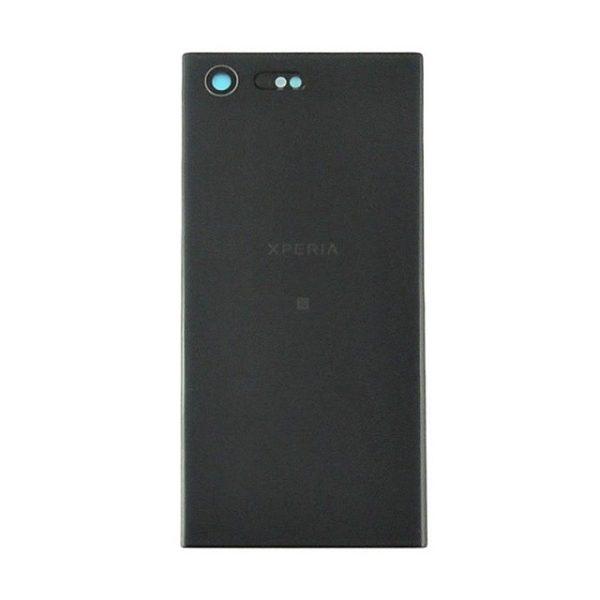 Zadní batériový kryt Sony Xperia X compact