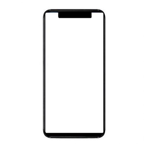 Dotyková plocha Dotykové sklo OnePlus 6 - www.lcd-displeje.cz