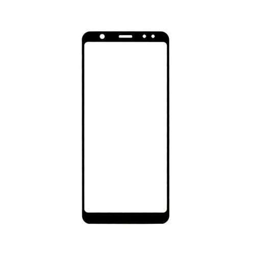 Dotyková plocha, Dotykové sklo Samsung Galaxy A6 - www.lcd-displeje.cz