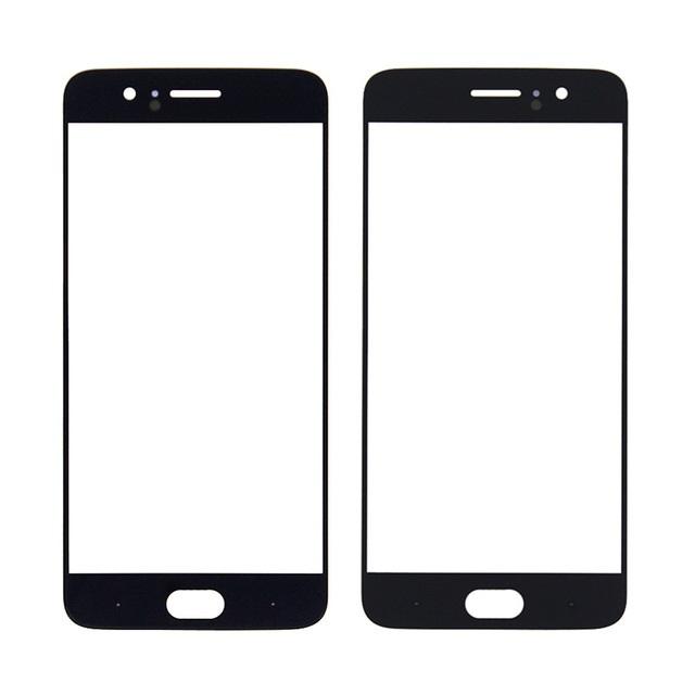 OnePlus 5 (A5000) dotyková plocha