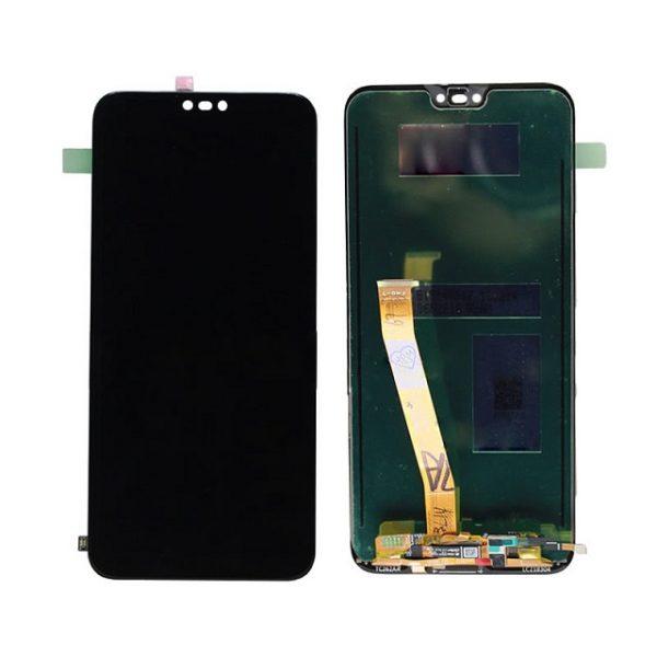 Huawei Honor 10 LCD displej + dotykové sklo
