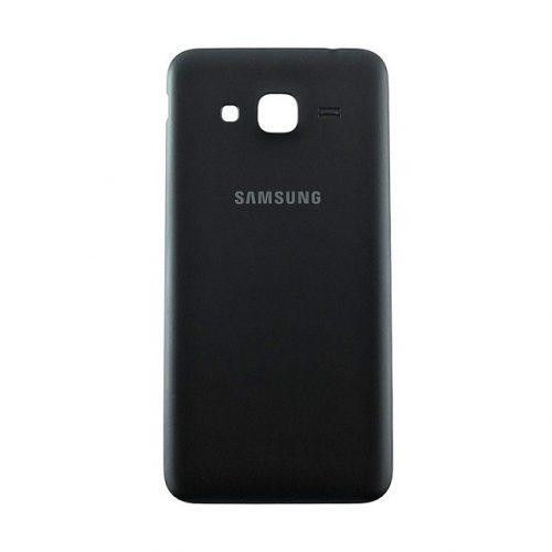 Zadní batériový kryt Samsung Galaxy J3 2016