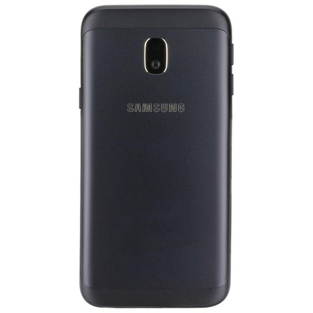 Zadní batériový kryt Samsung Galaxy J3 2017
