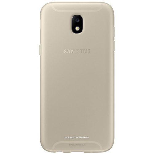 Zadní batériový kryt Samsung Galaxy J5 2017