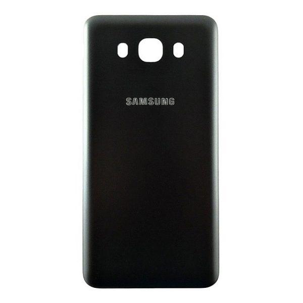 Zadní batériový kryt Samsung Galaxy J7 2016