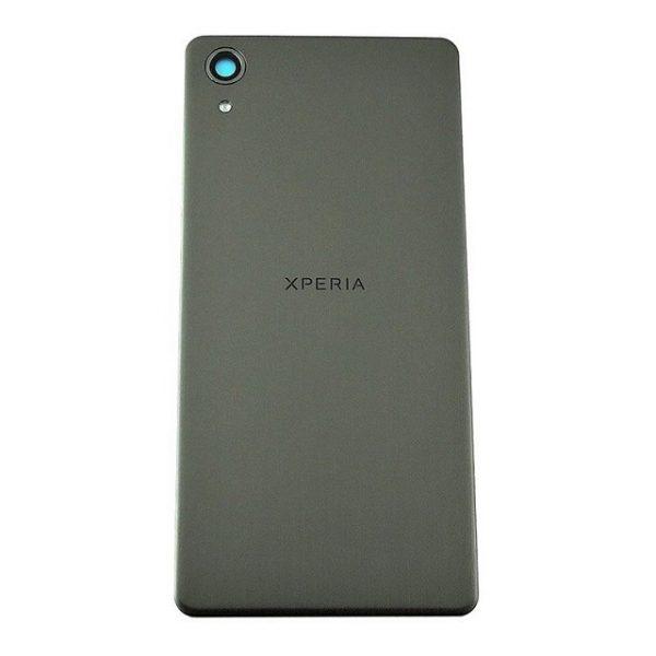 Zadní batériový kryt Sony Xperia X