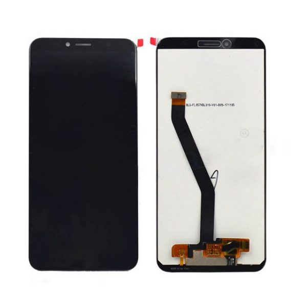 Huawei Honor 7S LCD displej + dotykové sklo