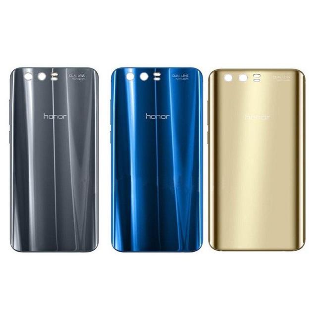 Zadní batériový kryt Huawei Honor 9